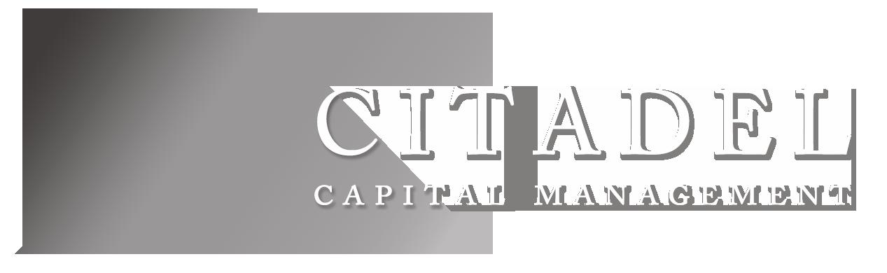 Citadel Capital Management