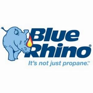 bluerino