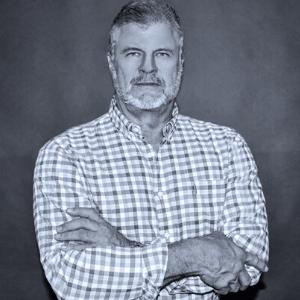 Steve Williams CEO & President at StarMedia