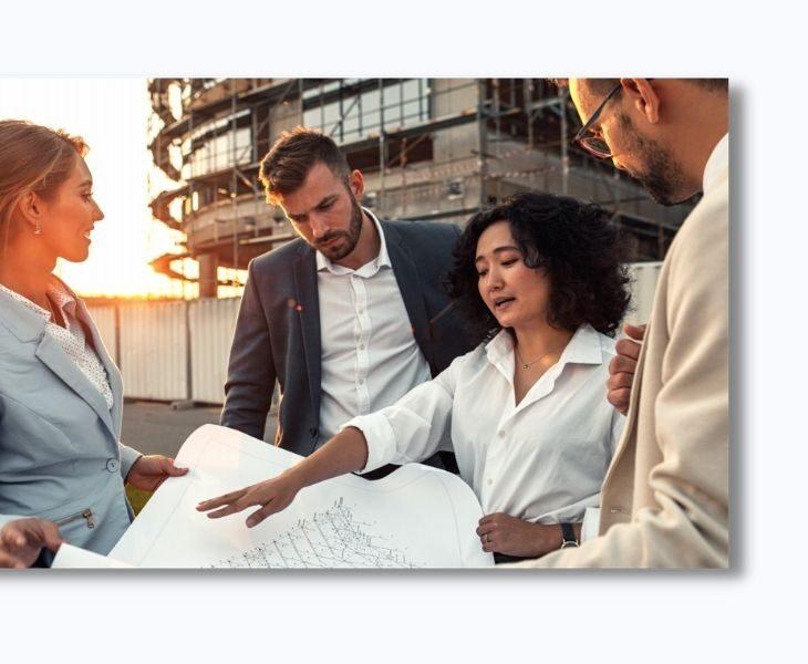 Diversity In The Workforce (2)