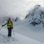 Guiding-A Meaningful Career in the Outdoors