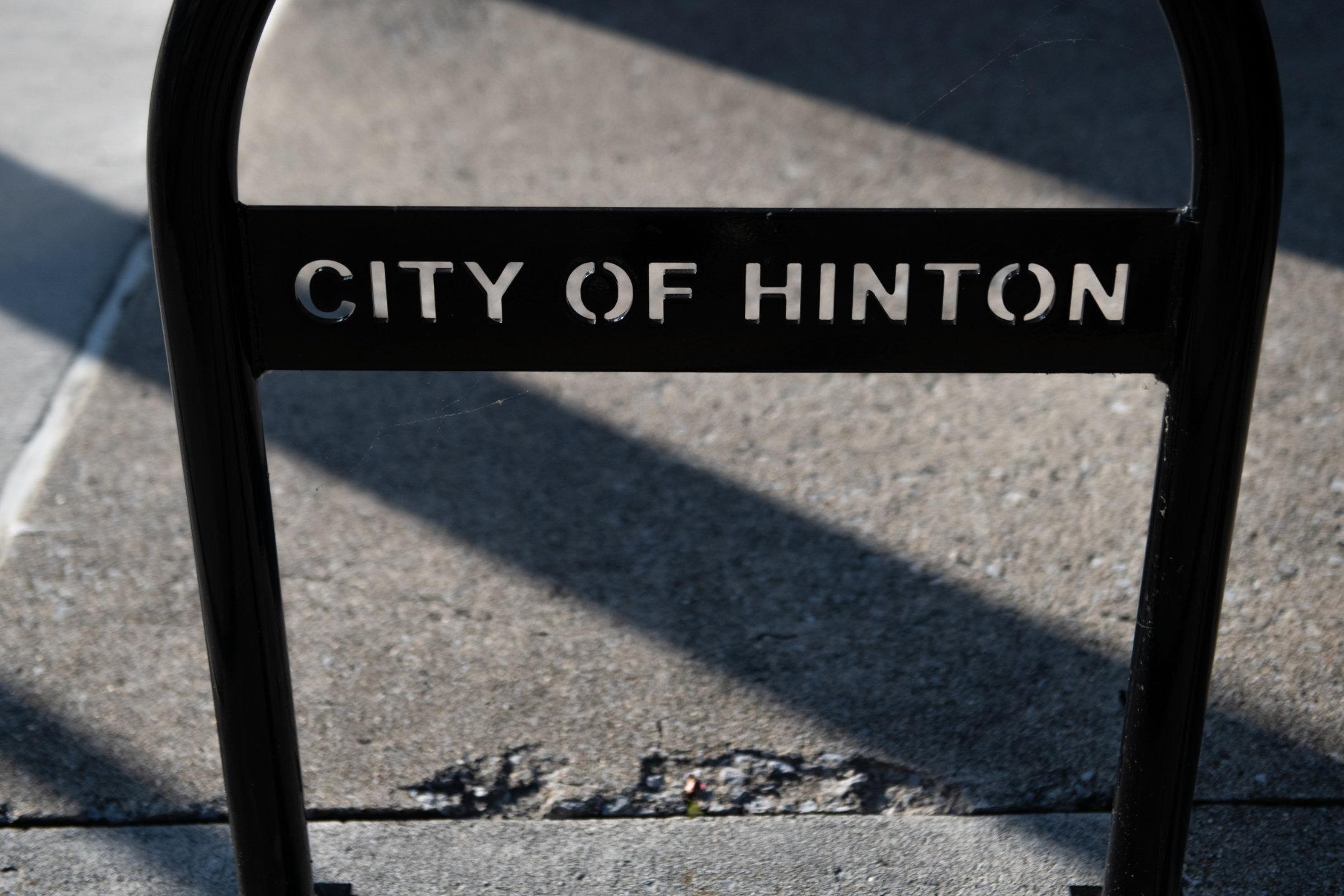 061221_Hub_Hinton_87