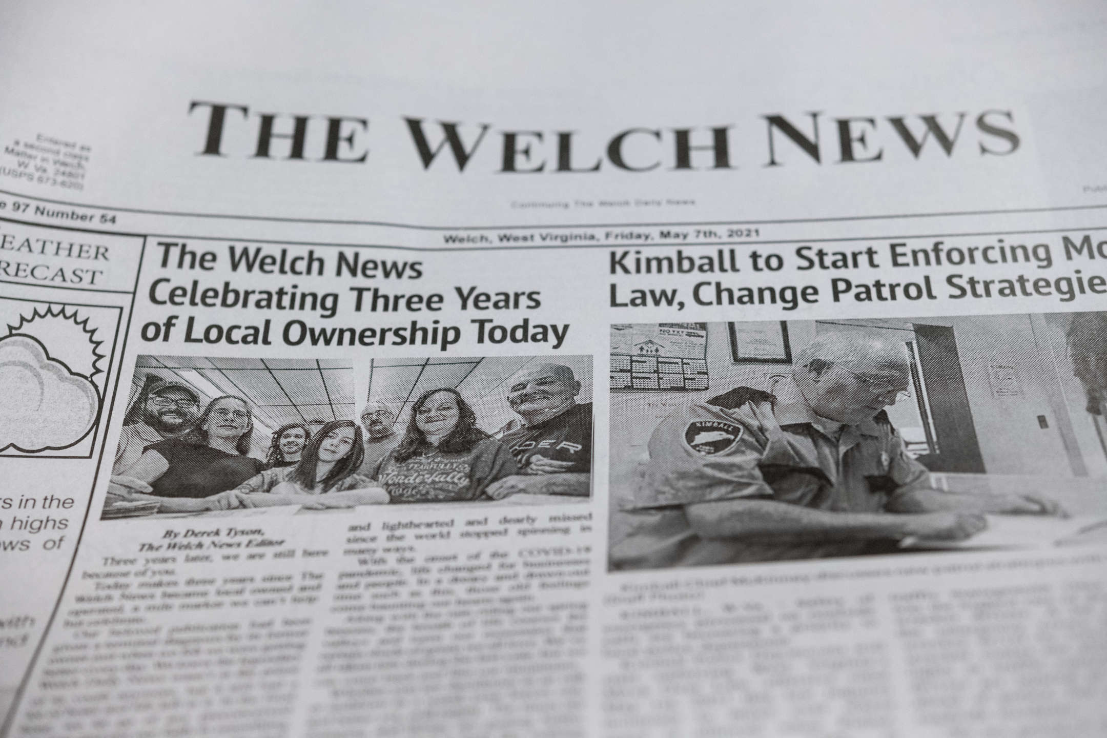 TheWelchNews_80