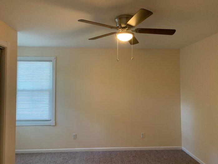 611 Garfield Ave, Edwardsville, IL Bedroom 1
