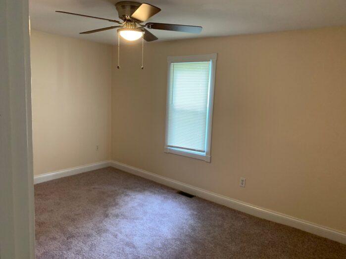 611 Garfield Ave, Edwardsville, IL Bedroom 2
