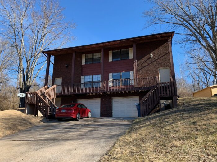 38 Hickory Hill A-B, Glen Carbon, IL