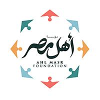 Ahl Masr logo