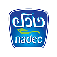 NADEC