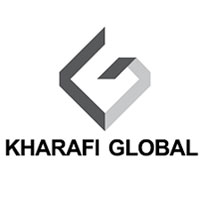 Kharafi Group