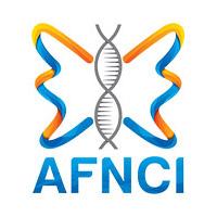 AFNCI logo