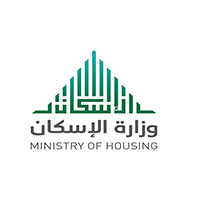 Ministry of Housin