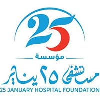 25-January hospital logo