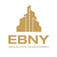EBNY Real Estate