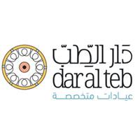 Dar El Teb