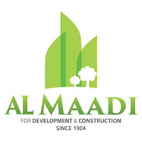 Al Maadi