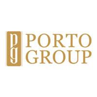 Porto Group