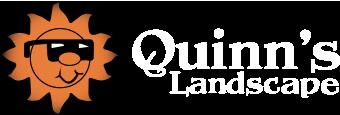 Quinn's Landscape