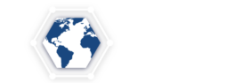 Initiative for Global Security