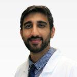 Dr. Aly Hashim, MD