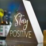 Positive Vibes MMU