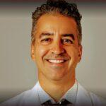 Dr. Sander Fernandez, MD