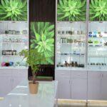 Pembroke Pines Miracle Leaf Medical Marijuana Doctor Card MMU Registry