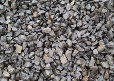 3/4 inch Basalt