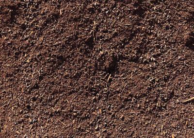 Coeur d'Alene Compost