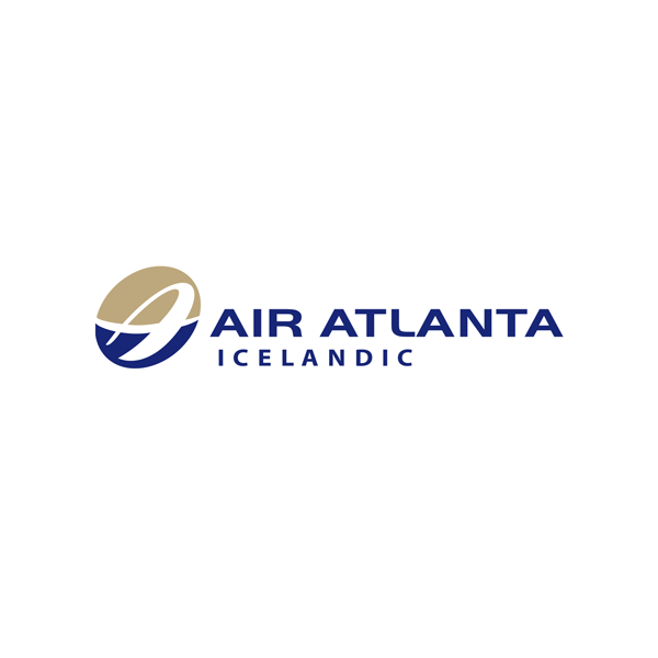 Air Atlanta (Icelandic)