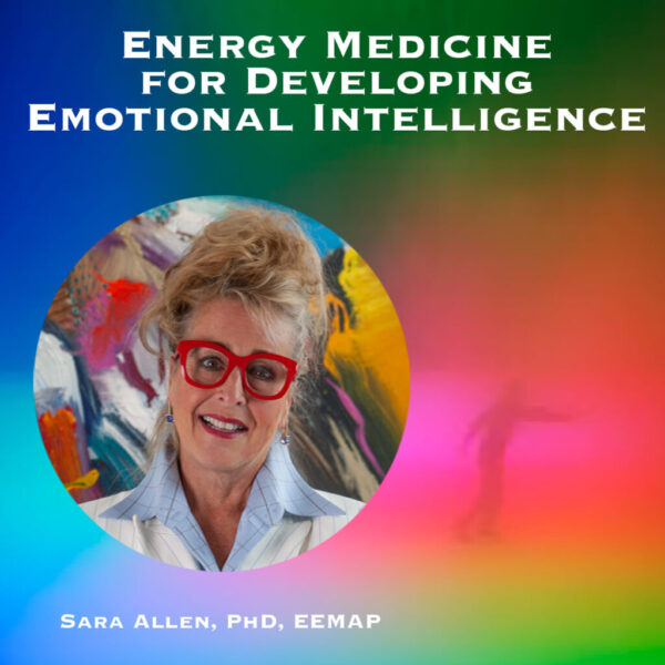 EM_Emotional_Intel