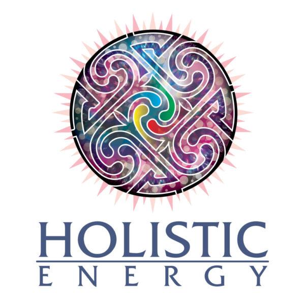 Holistic_Energy_Logo_300__Primary (1)