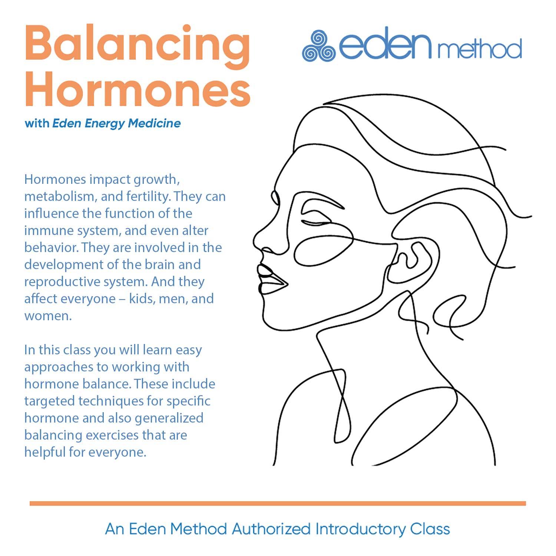 Balancing_Hormones