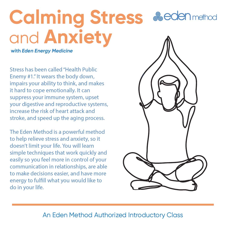 Calming_Stress