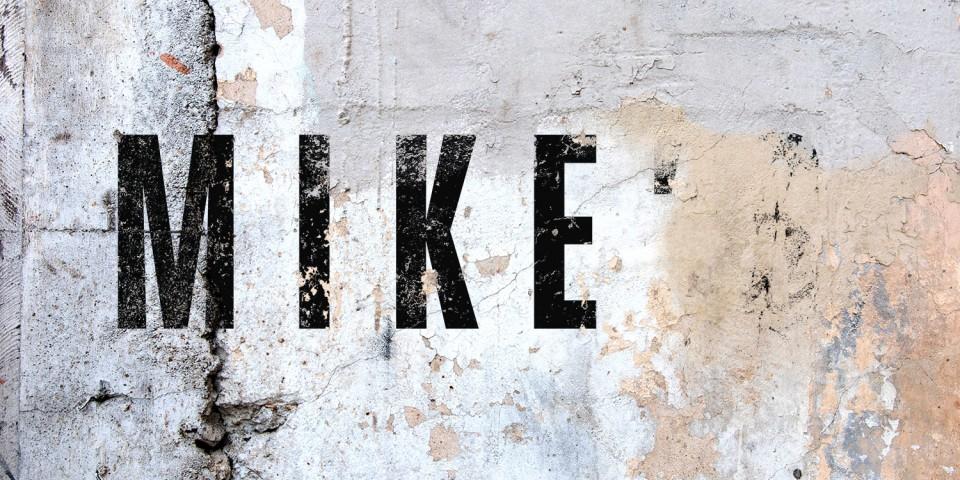 vintage-logo-mock-ups2