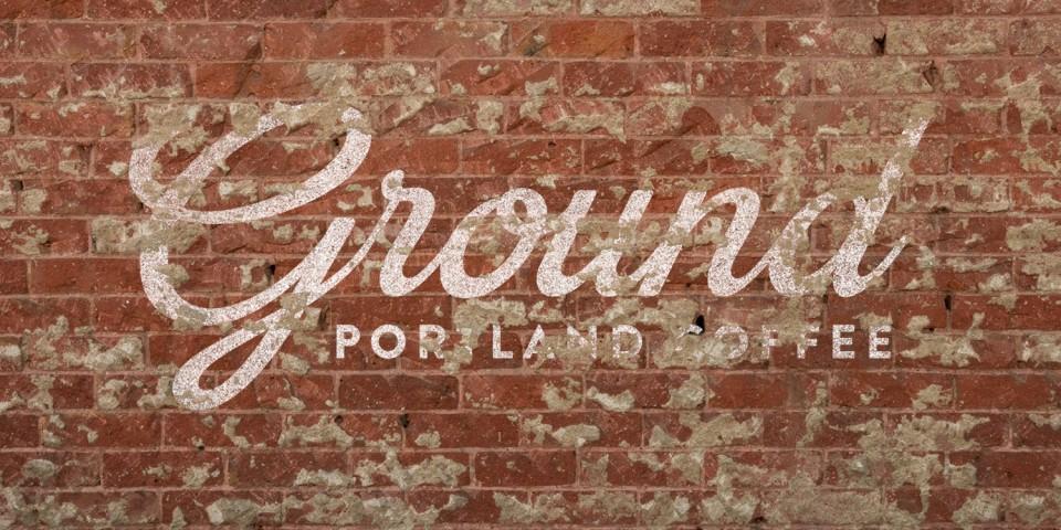 vintage-logo-mock-ups3