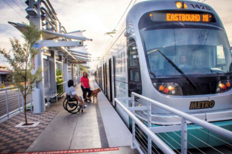 Leveraging Mobility and Clean Air Solutions