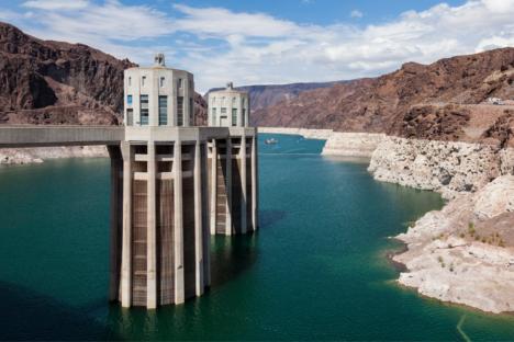 WATER STRATEGIES COMMITTEE
