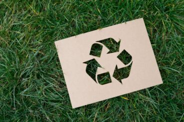 Waste as a Resource Committee