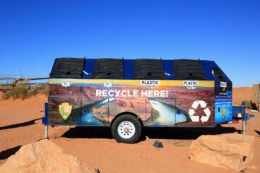 Waste / Circular Economy
