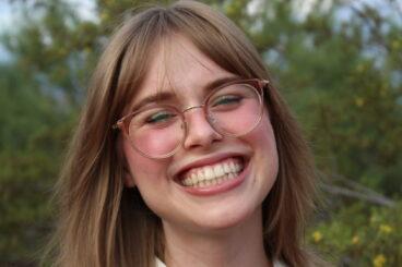 Kaileigh Walker