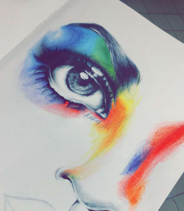 Rakel-Perez_Drawing
