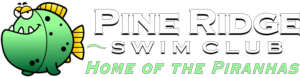 Pine Ridge Swim Club