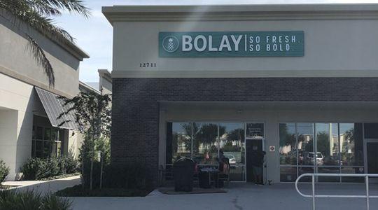 Bolay - Orlando, Lake Nona, FL