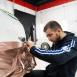 Sertified Repair Services