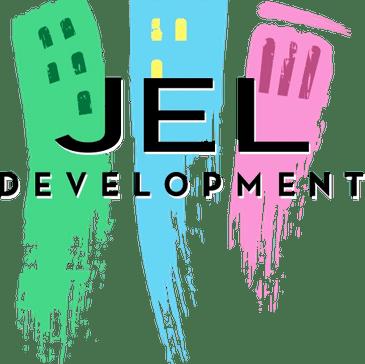 jel development