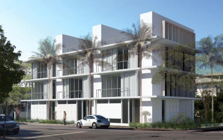 real estate development south florida 76th street north miami beach