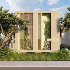 south florida real estate development project lake worth beach