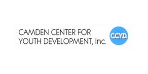 Camden Center for Youth Development