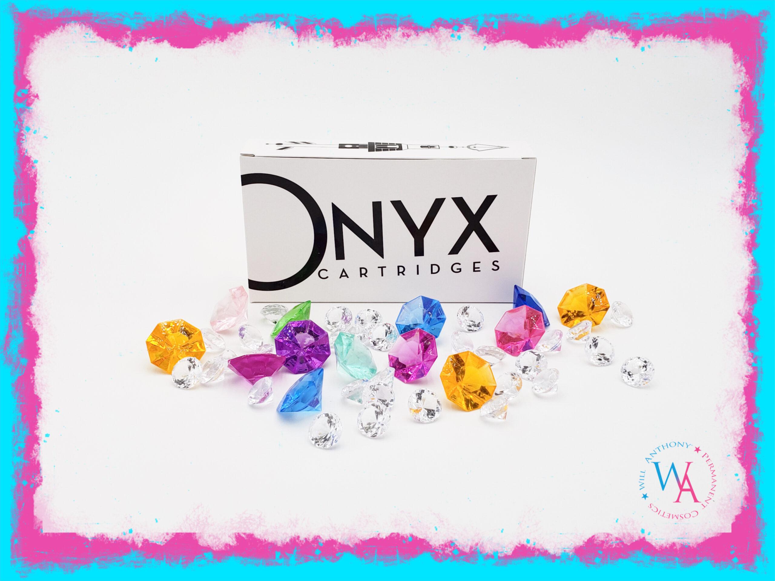 Final Onyx WAPC