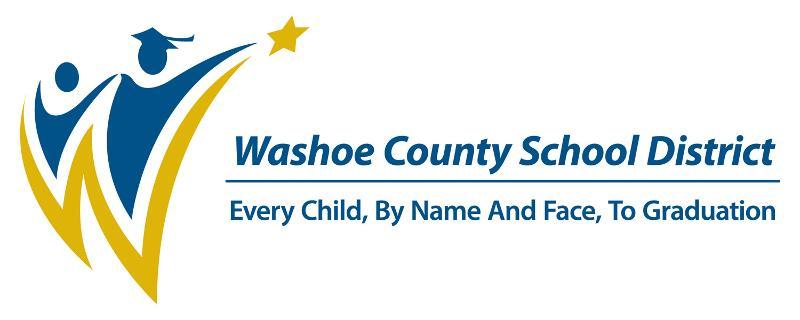 WCSD Logo2